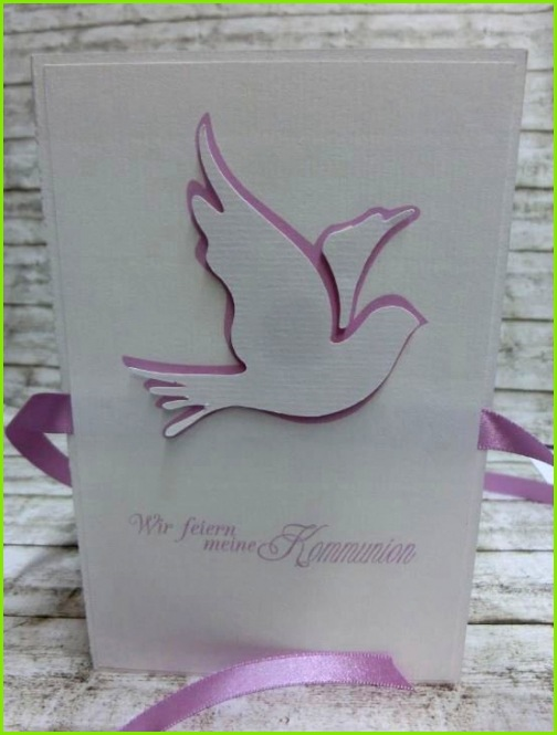 Kommunion Einladungskarten Einladungskarten Kommunion Selber Basteln Vorlagen Design kommunion einladungskarten 0D