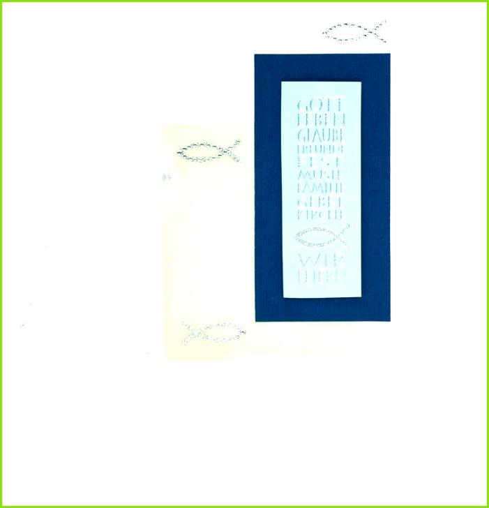 Einladungen Erstkommunion Vorlagen Kostenlos 44 Luxus Bild Von Kommunionkarten Selber Basteln