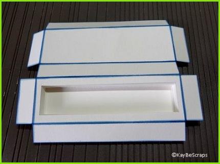 Anleitungen Geschenke Verpackungen Karten Basteln Boxen Schachteln Vorlagen