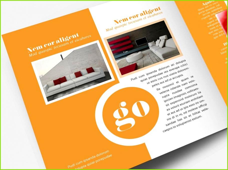 Free Magazine Template Kalonice Free Adobe Indesign Templates