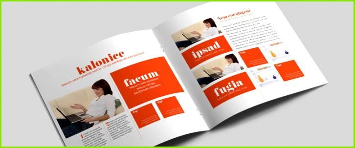 New Adobe Indesign Book Templates Free – Free Template Design Free Adobe Indesign Templates