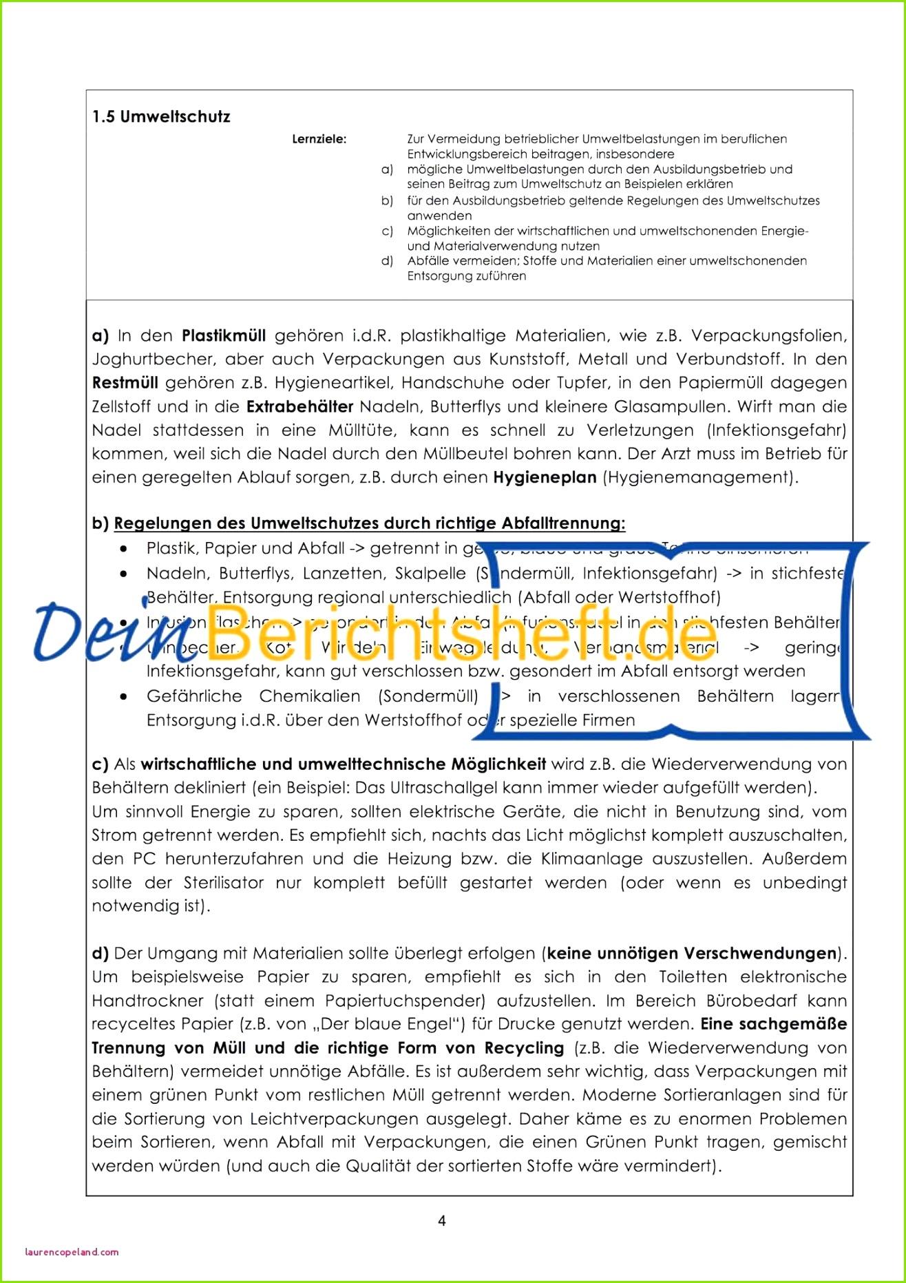 Kostenlose Lebenslauf Vorlage Download Kostenlose Lebenslauf Gut Libreoffice Deckblatt Vorlagen Download