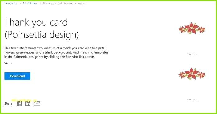 ¢Ë†Å¡ Free Powerpoint Templates Backgrounds Luxury Ppt 0d Cool Design Backgrounds