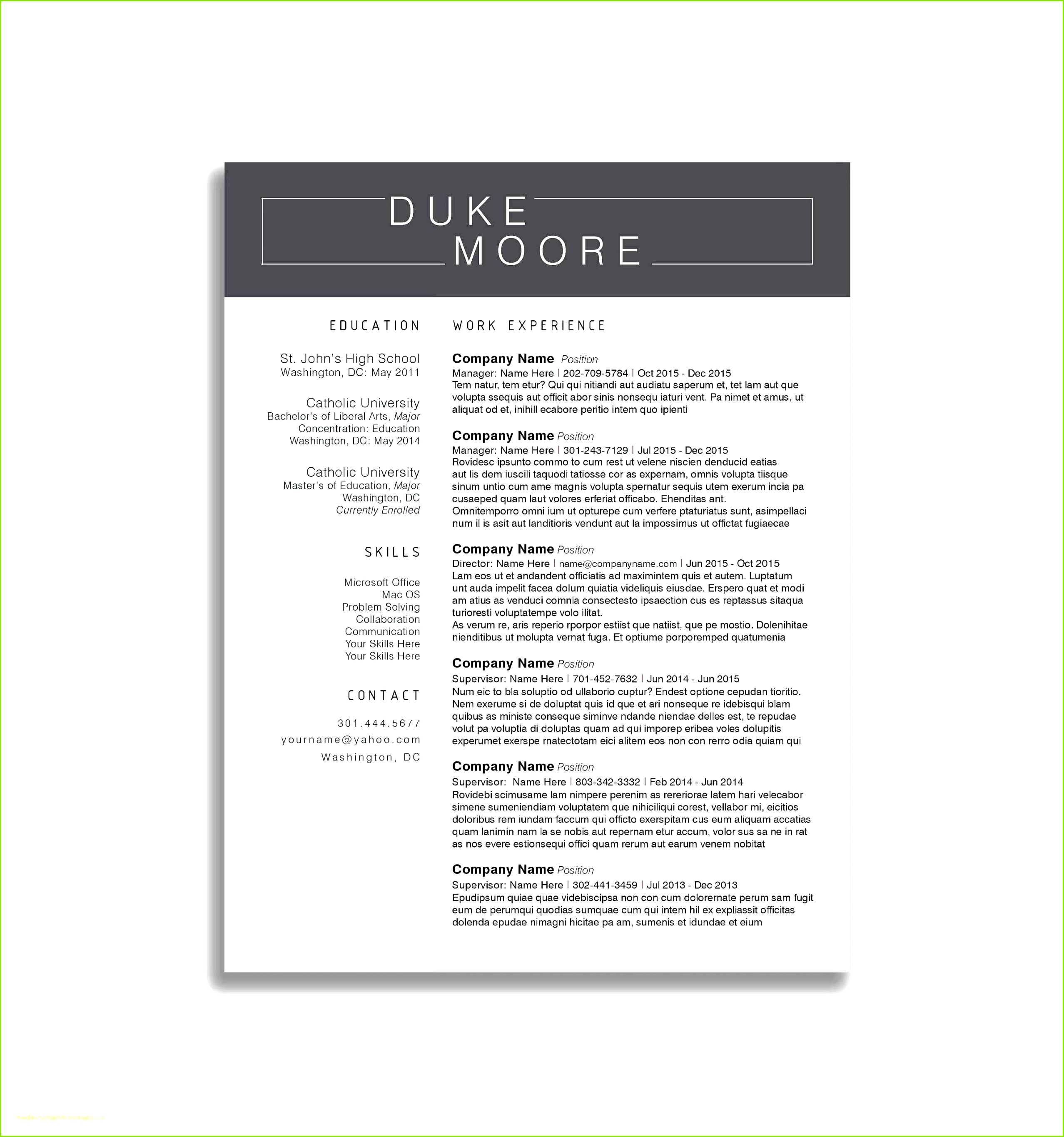 """Business Structure Template Valid ¢Å"""""""" ¢‹†…¡ Ppt Download Free Powerpoint Template Designs Luxury Ppt 0d"""