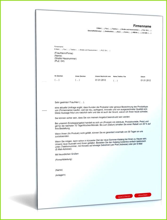 Luxus kostenübernahme hotel vorlage word abbildung 780x1024 Muster word angenehm pdf gutscheinvorlagen hotel
