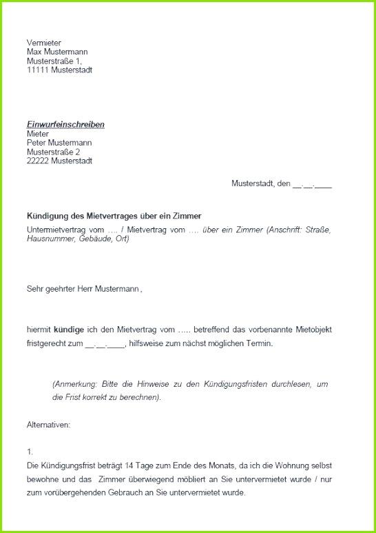 Kündigung Krankenkasse Vorlage Inspirierende Kündigung Krankenkasse Muster