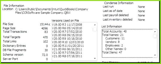 Personaleinsatzplanung Excel Freeware Daily Cash Flow Template Klug Krankenstand Vorlage Excel