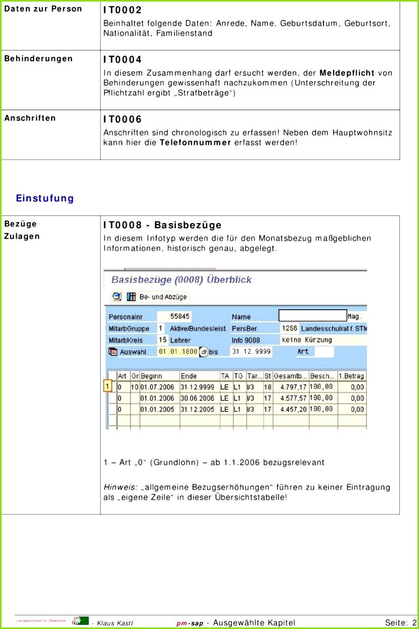 10 Excel Vorlage Krankenstatistik Hddgki Vonvorteil Krankenstand Vorlage Excel