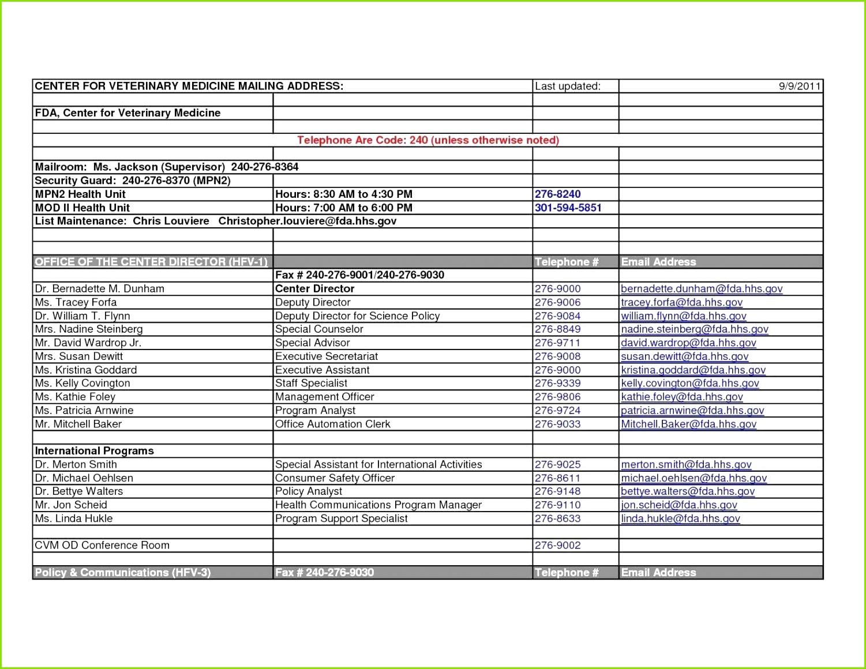 Krankenstand Vorlage Excel Gute Payroll Spreadsheet Template Excel