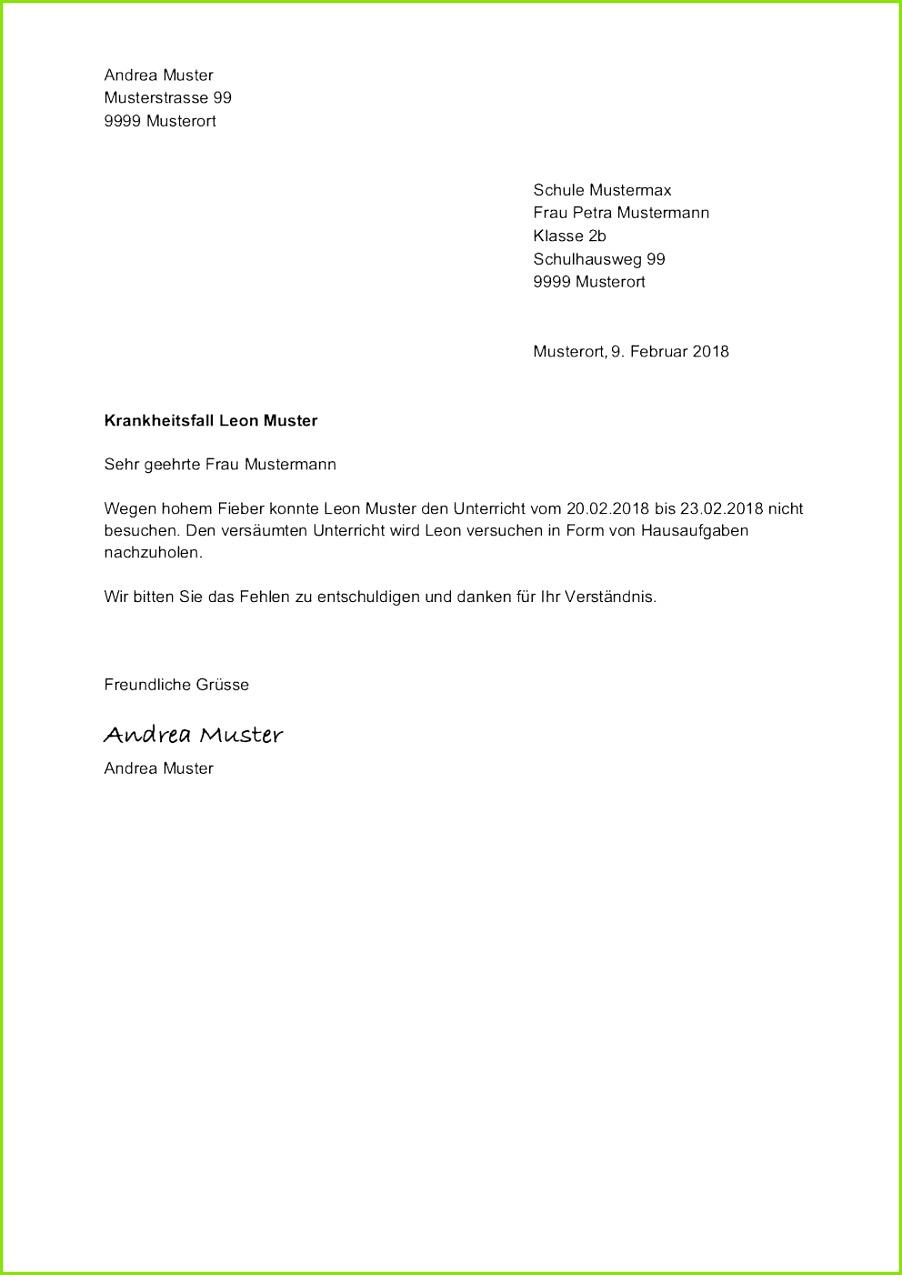 Pdf Fabelhaft Entschuldigung Fehltage Vorlage Entschuldigung Schule Luxus Entschuldigung Für Schule Vorlage – Muster Vorlage