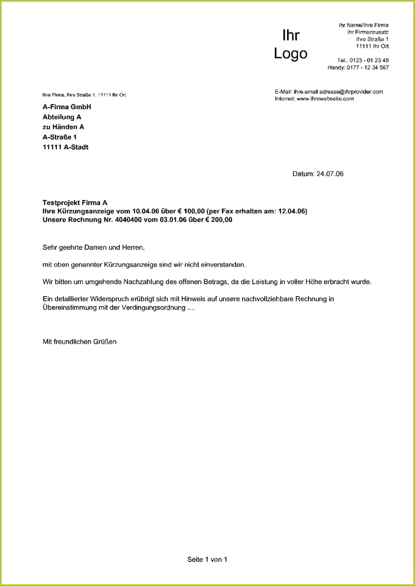 Krank Melden Per Email Vorlage Detaillierte Krankmeldung Per E Mail Schreiben Vorlage Luxus Krankmeldung Per