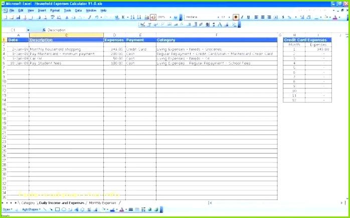 Kundenliste Excel Vorlage Kostenlos Lessons Learned Vorlage