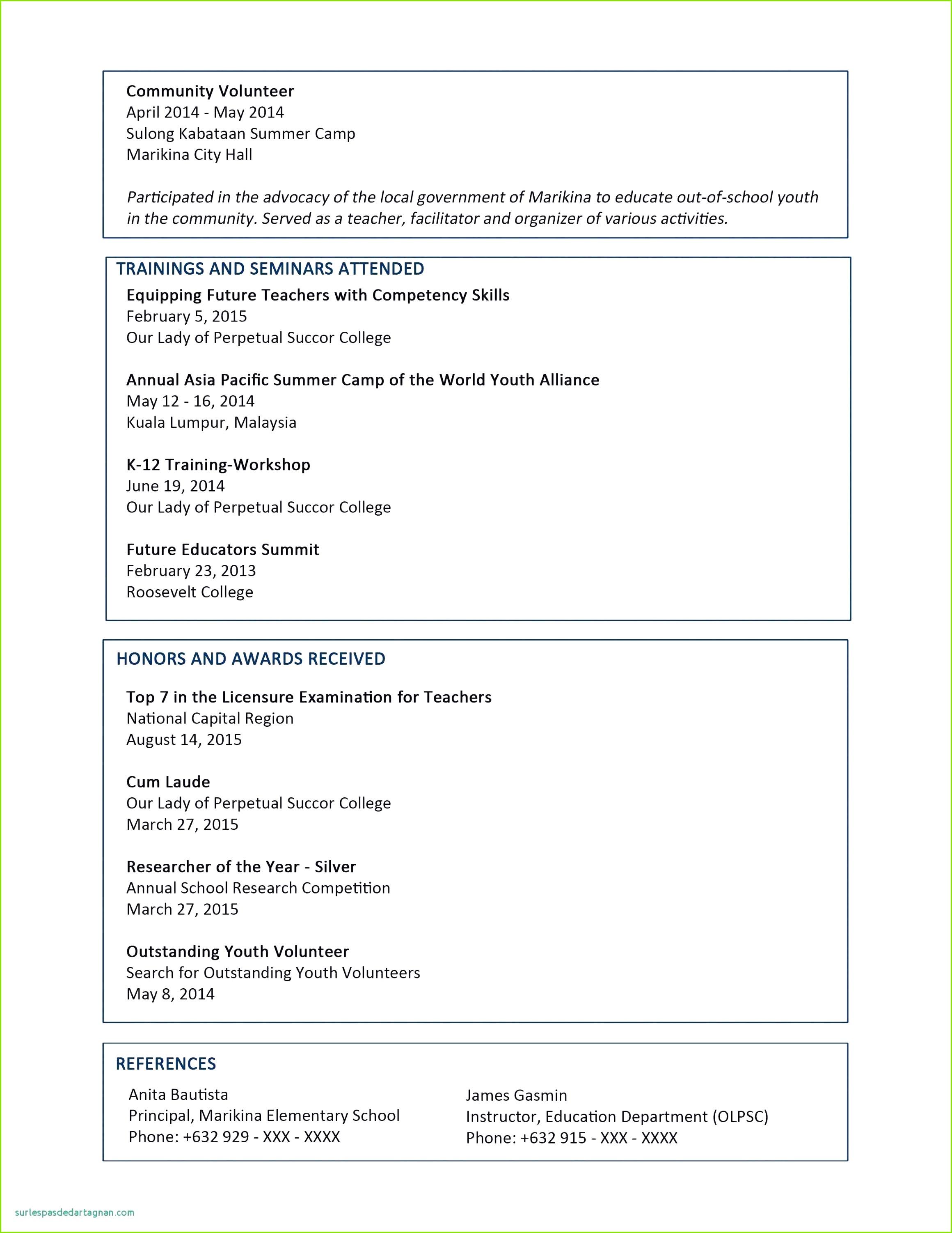 Beautiful Email Templates Free New Design Server Resume Template Fresh Resume Letter Best formatted Resume 0d Design Vorlagen – Kündigung Handyvertrag O2
