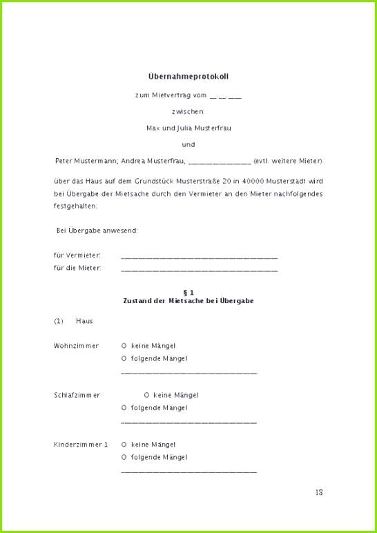 Fristlose Kündigung Ausbildung Muster Einzigartiges Wohnungskündigung Vorlage Besten Der Fristlose Kündigung Ausbildung Muster