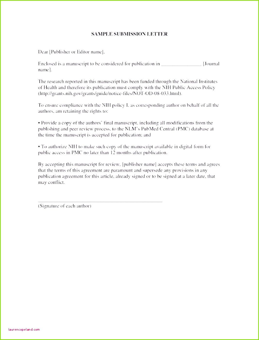 Kundigung Vorlage Pdf Muster Kündigung Wohnung Idee – Fein Vermieter Vereinbarung Vorlage