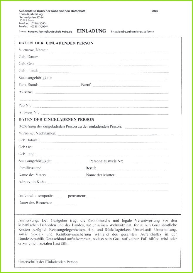 Kündigung Vertrag Schreiben Besten Der Vorlage Kündigung Loveable Kundigungsschreiben Vorlage Vertrag