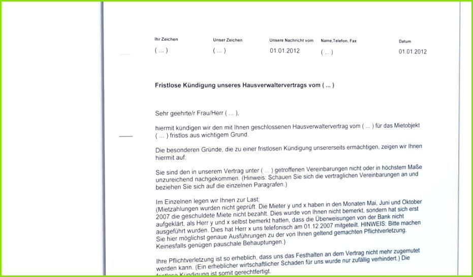 Einladung Richtfest Einladungskarten Richtfest Vorlage Kostenloser Download Einladung einladung richtfest 0D