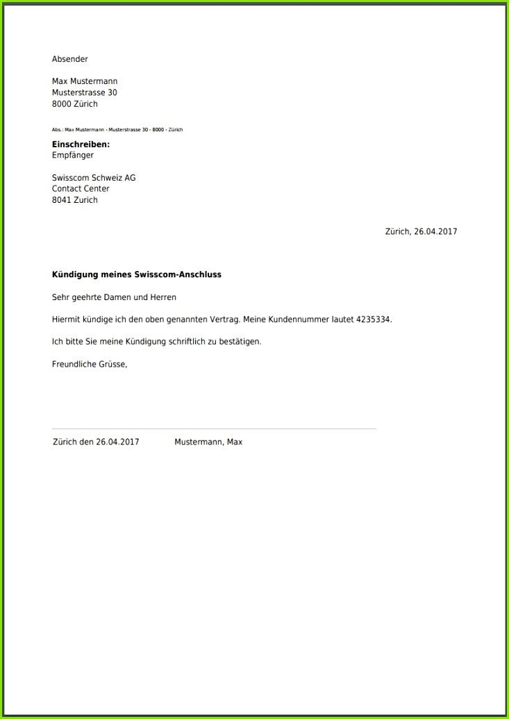 Kundigung Telefon kündigung kabel deutschland internet und telefon vorlage süß