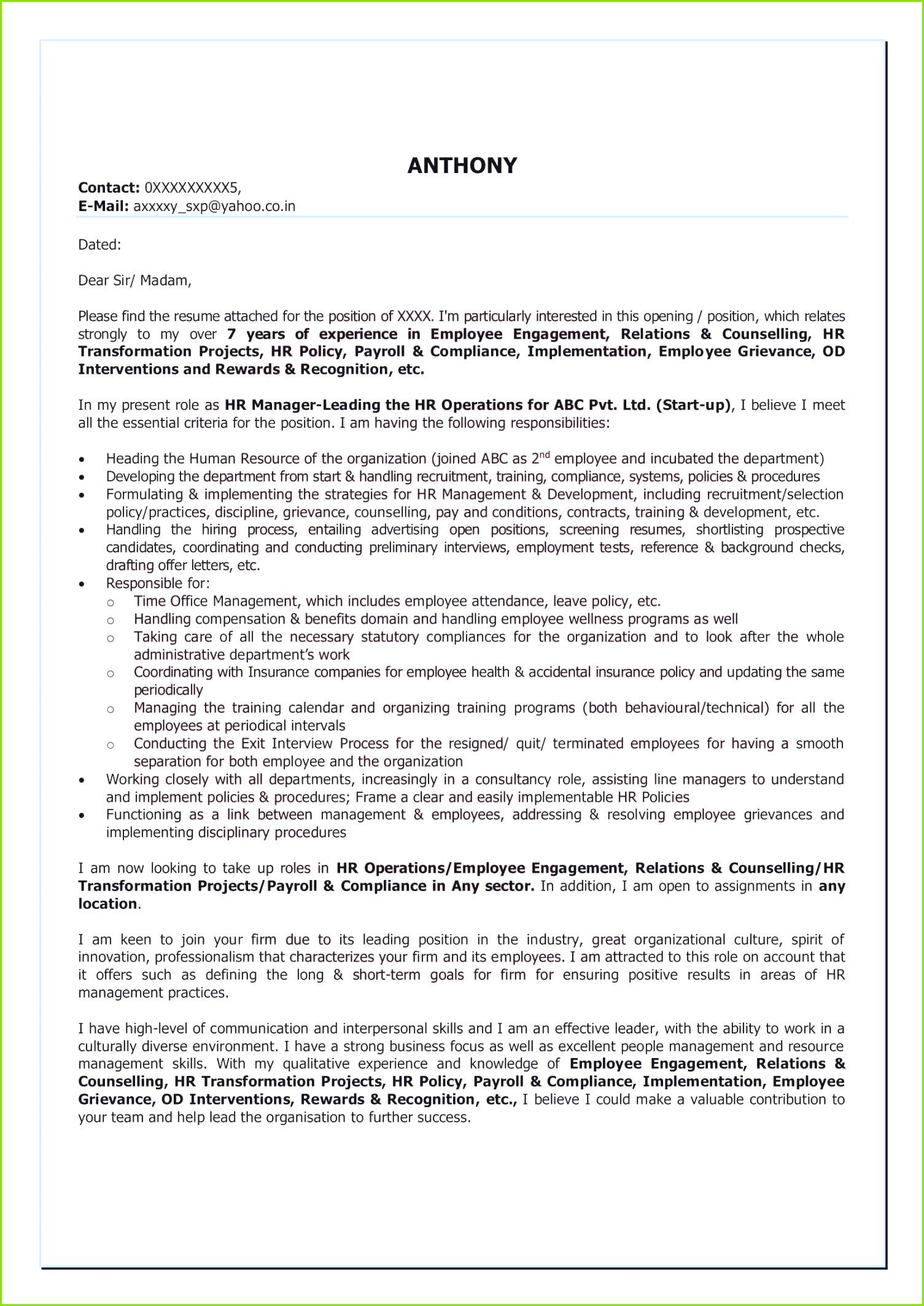 Die Erstaunliche 34 Kabel Deutschland Kündigung Fax Tolle Vali rungsprotokollvorlage Fotos Beispielzusammenfassung kabel deutschland