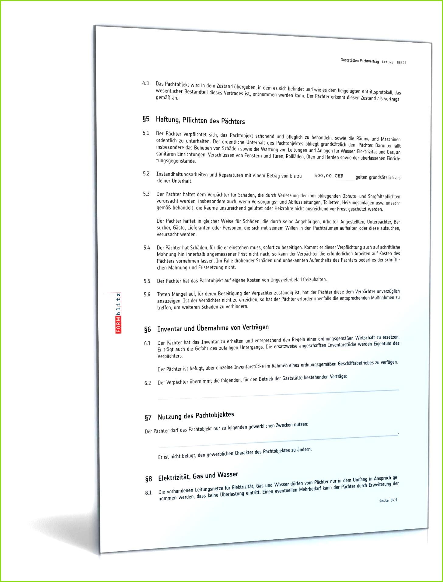 Vereinbarung Mieter Vermieter Muster New Kündigung Wohnung Vorlage Pdf Elegant Unglaubliche 30 Kündigung