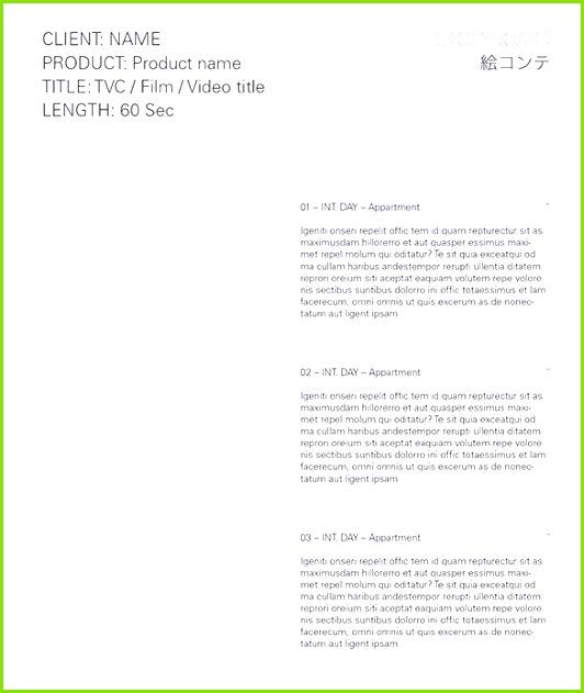 Beste Quark Vorlagen Fotos Beispiel Anschreiben für Lebenslauf Die Erstaunliche 33 Word Vorlage Kündigung – Kündigung Mietvertrag Vorlage Zum Ausdrucken