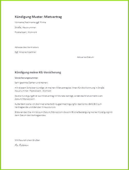 Kündigung Mobil Debitel Fax Besten Der Neues Mobil Debitel Fax Kündigung