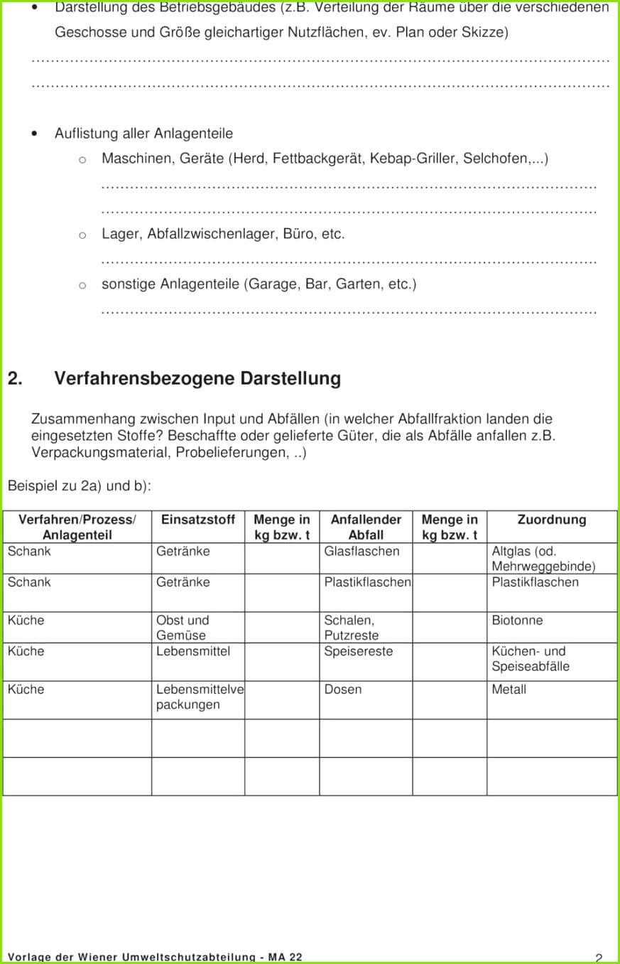 Kündigung Mobil Debitel Fax Druckbare Mobil Debitel Kündigung Rufnummernmitnahme Vorlage 24 Die Besten Kündigung Mobil