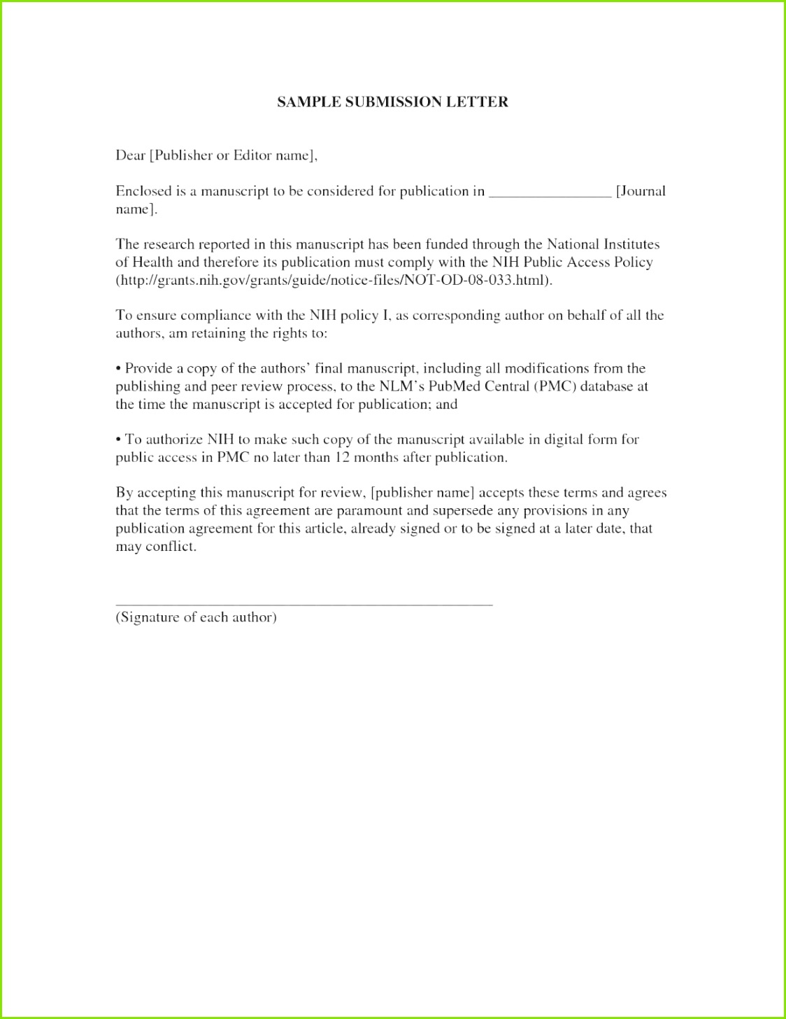 Kündigung Nach Elternzeit Durch Arbeitnehmer Vorlage Editierbar Mietschuldenfreiheitsbescheinigung Vorlage