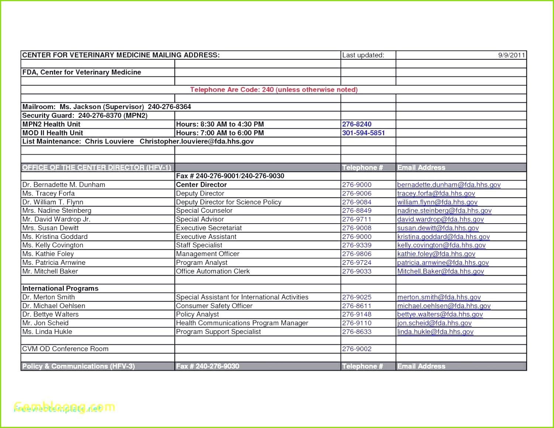 18 kündigung minijob vorlage pdf