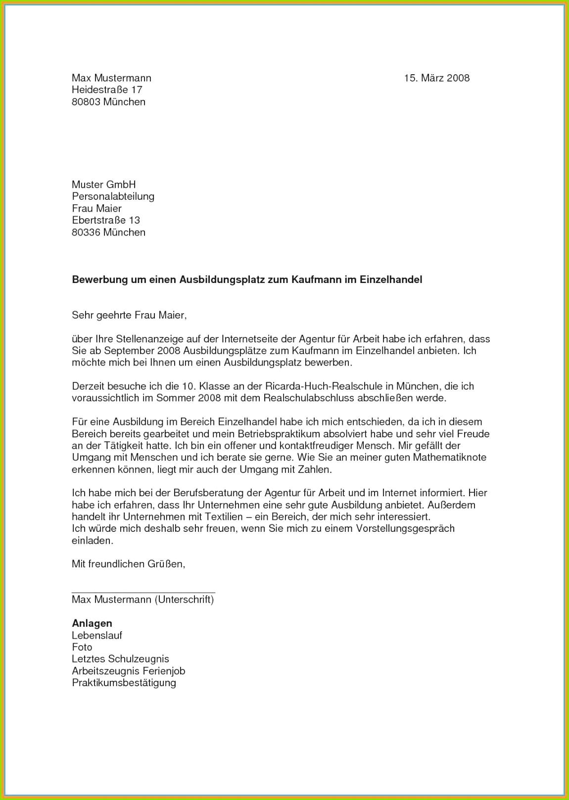 Schön Lebenslauf Für Cfo Job Galerie Entry Level Resume Vorlagen handyvertrag kündigung pdf vorlage chip handyvertrag kündigung