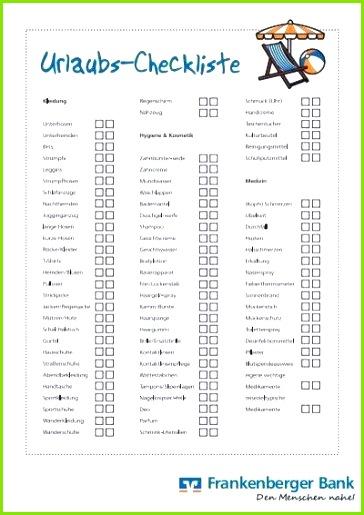 Kündigung Kfz Versicherung Muster Doc Probe Angebot Vorlage Word Herausragend Kundigungsschreiben Kfz Versicherung Vorlage Word