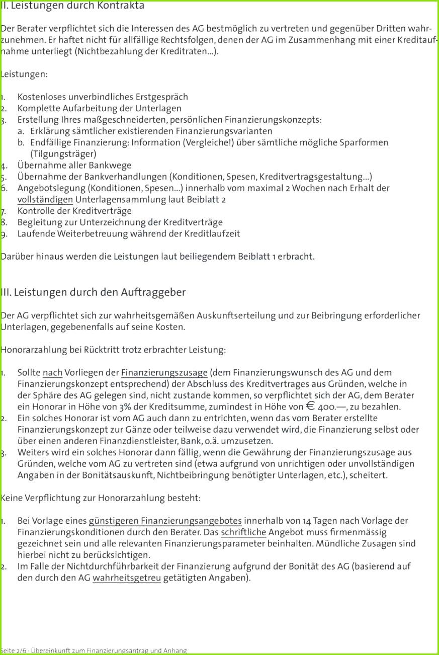 Verdi Kündigung Vorlage Herunterladbare Ratenzahlungsvereinbarung Vorlage 48 Frisch Verdi Kündigung Vorlage