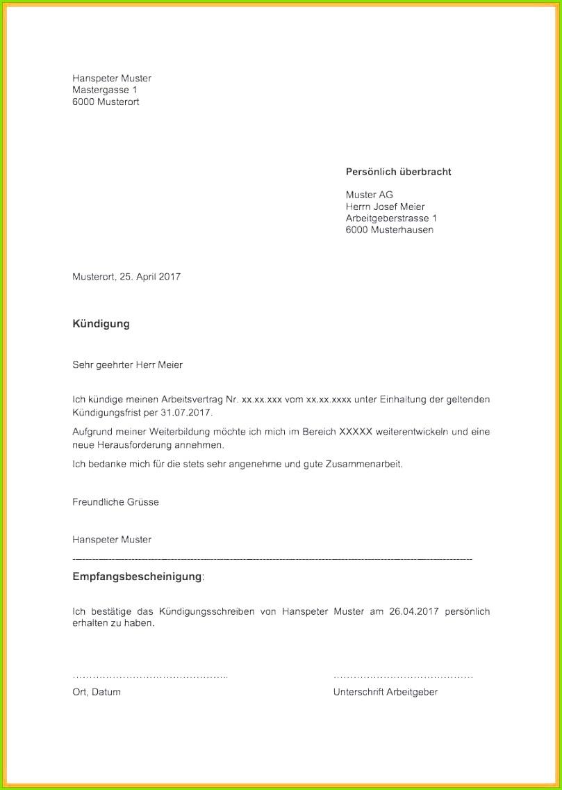 Kündigungsschreiben Postbank Vorlage Angenehme Strom Kündigen Vorlage Arabia A 2017 12 12t09 15