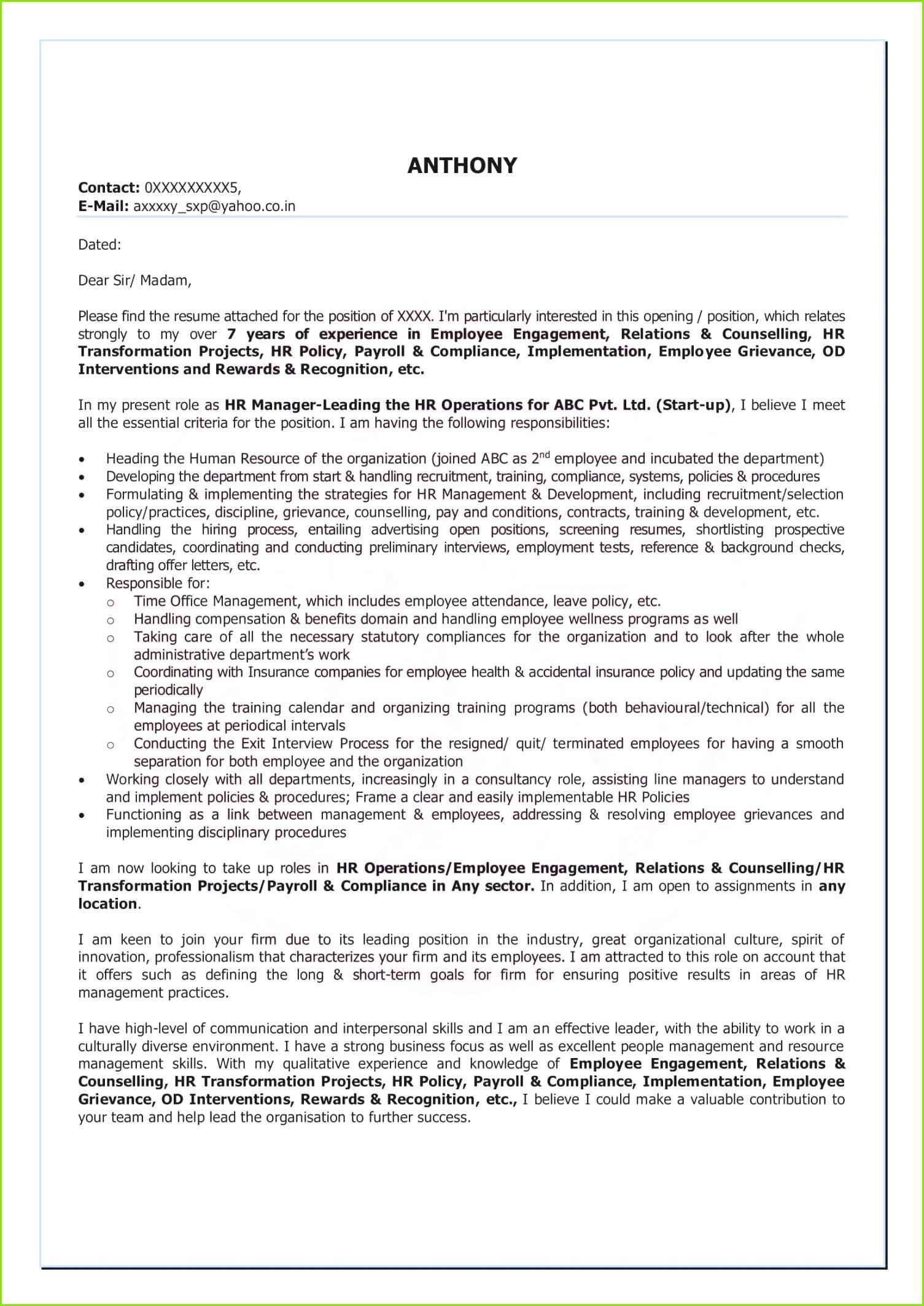 Tolle Vali rungsprotokollvorlage Fotos Beispielzusammenfassung Fristgerechte Kündigung Vorlage – Kündigung Vertrag
