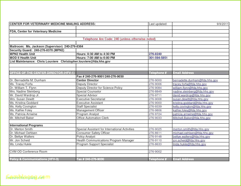 Kündigungsschreiben Arbeit Vorlage Neu Wohnungsmietvertrag Vorlage