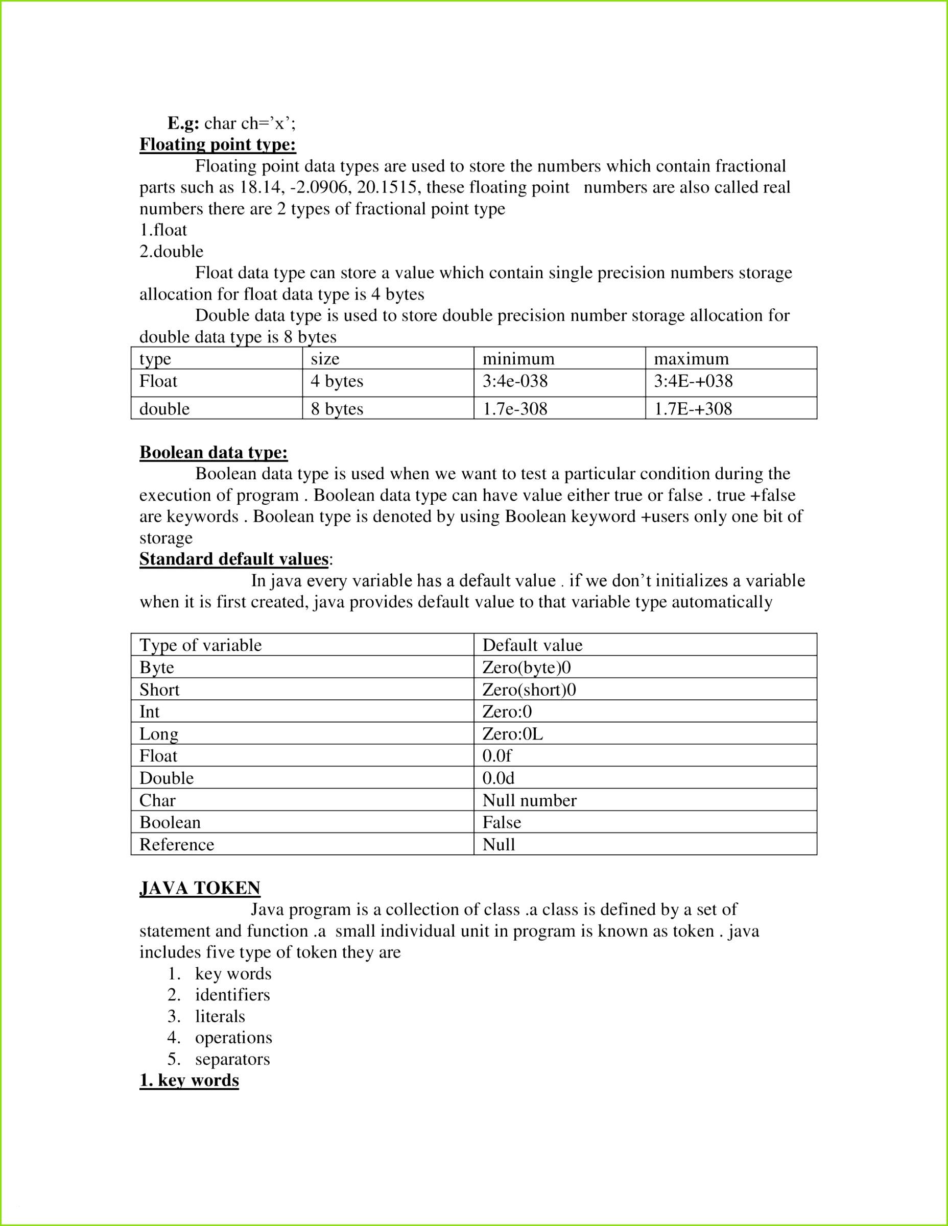 Lebenslauf Kurzprofil Detaillierte Lebenslauf Vorlage Muster Inspirierend Lebenslauf 3 Seiten