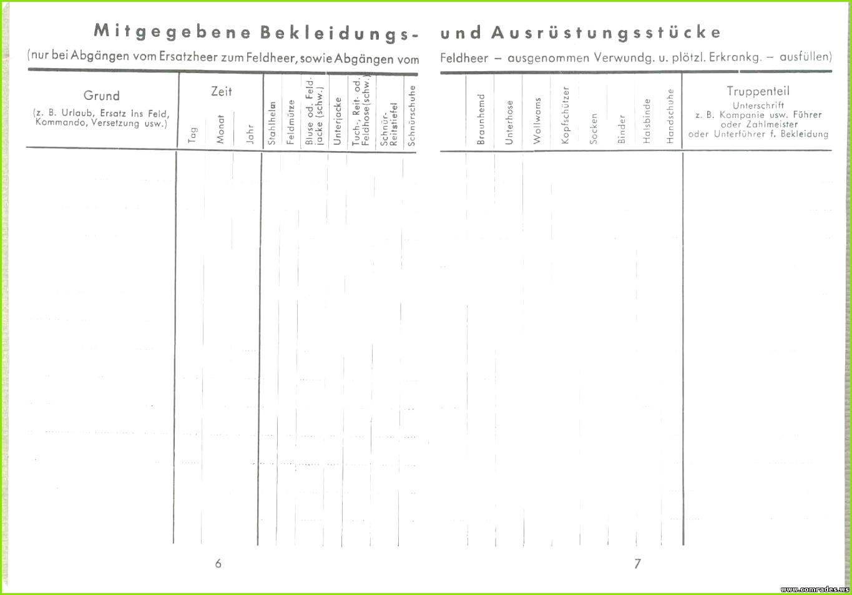 Sepa Lastschrift Vorlage Detaillierte 48 Genial Fotos Urlaub Beantragen Muster 49 Druckbare Sepa Lastschrift Vorlage