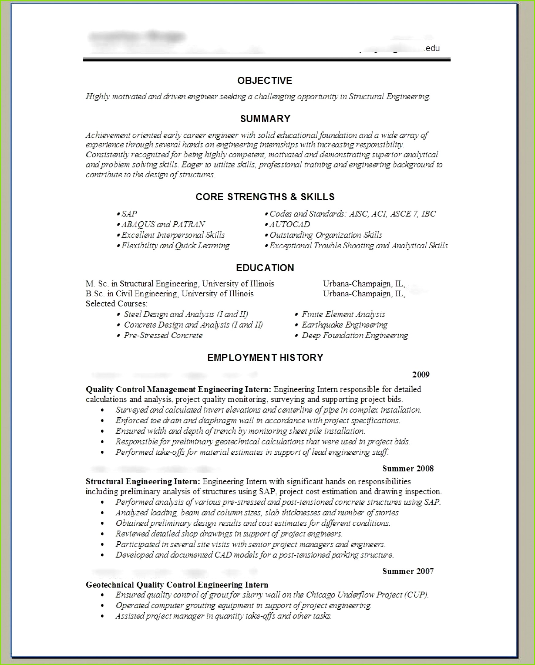 Free Resume Template Downloads Templates Beautiful Cv Pdf for Mac Schön Lebenslauf Vorlage Download Openoffice