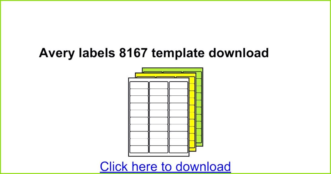 Leitz 1686 Vorlage Word Libreoffice Etiketten Vorlagen