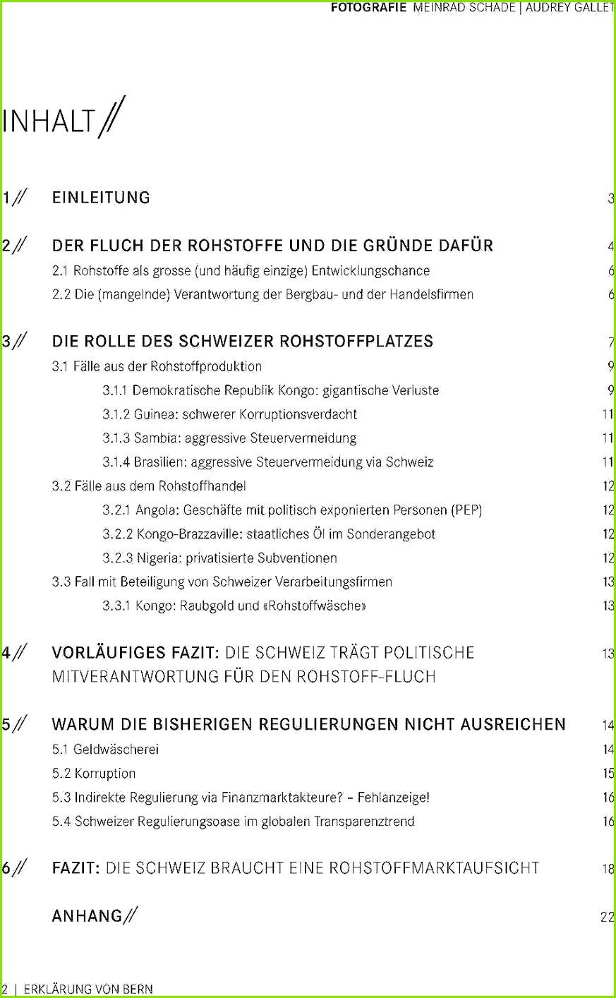 Lerngemeinschaft Steuer Vorlage Hübscher Nett Steuerbeleg Vorlage Bilder Entry Level Resume