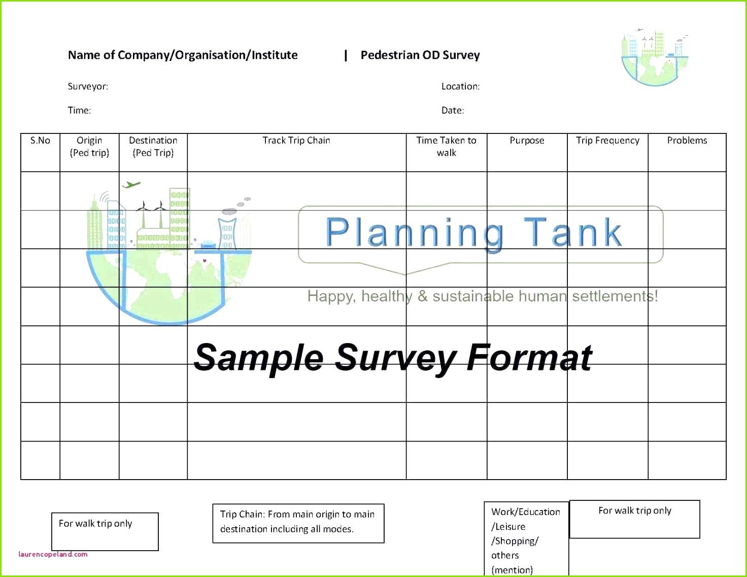 Liquiditatsplanung Excel Vorlage Microsoft Excel Vorlagen Download Beste Ausgezeichnet Microsoft