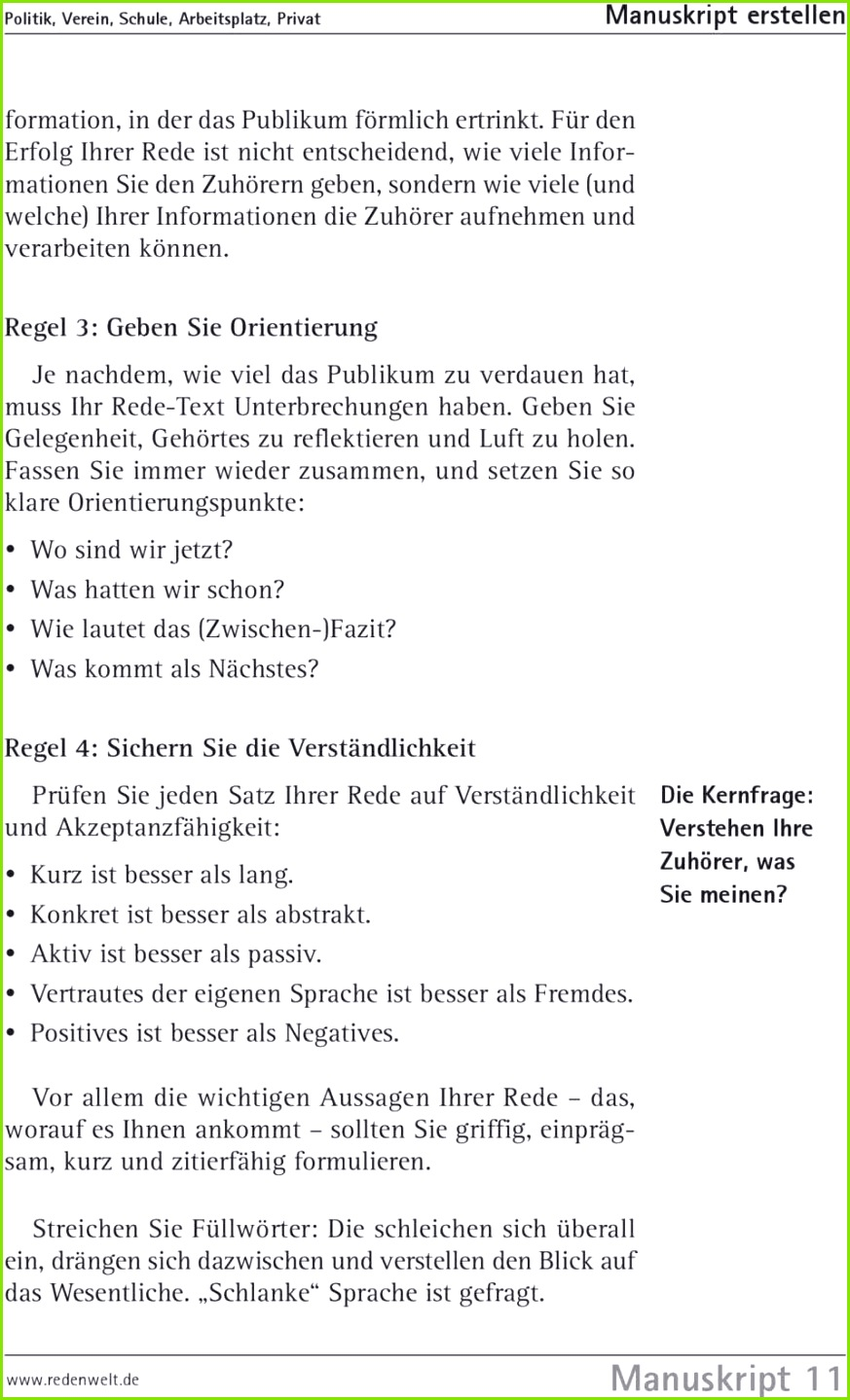 Charmant Lobrede Vorlage Für Mutter Ideen Entry Level Resume