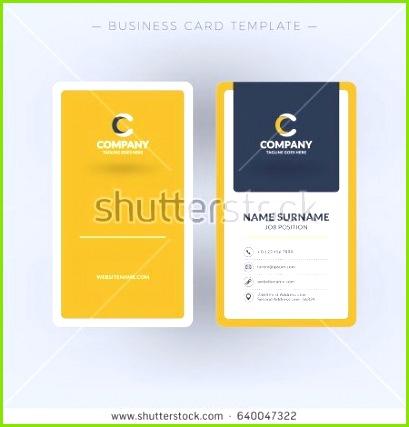 Blank Logo Templates I Pinimg 736x 3e D8 0d 3ed80d54df1e90b5b320cdb Wikisaperi org