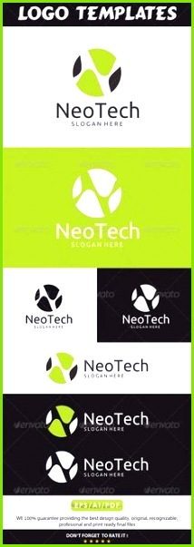 Logos with Names Green M Logo pany Name Elegant Fonts Wings Samsung Fonts V2 0d