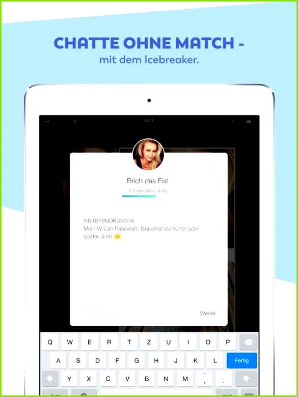 Besten dating-apps ios