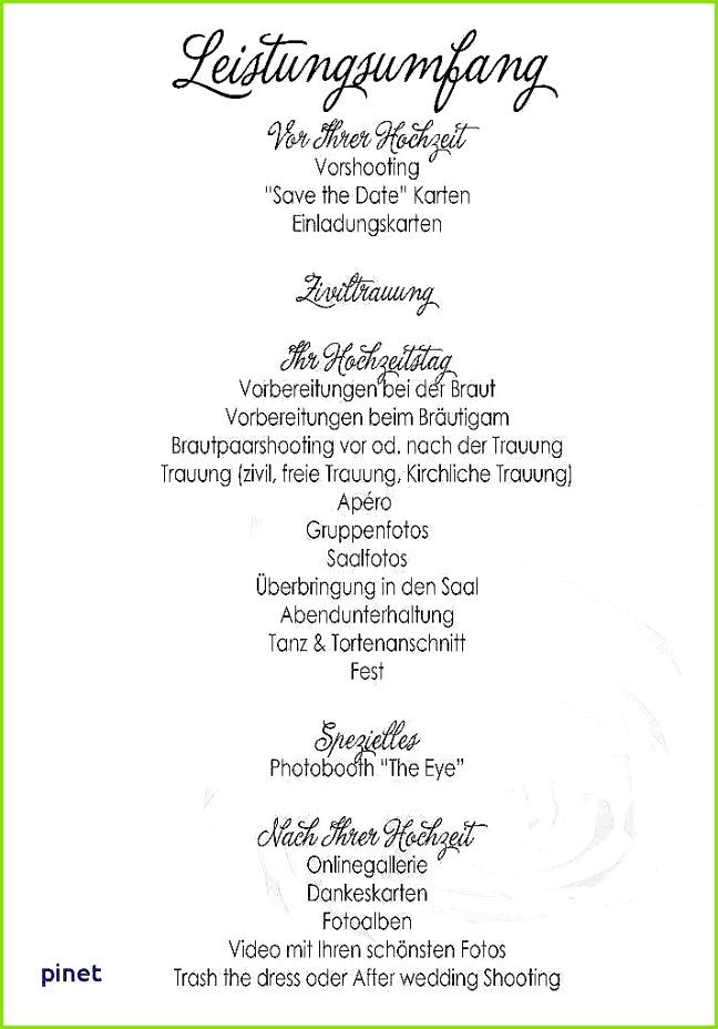 Lustige Hochzeitsrede Trauzeuge Vorlage Neueste Lustige Hochzeitsrede Trauzeuge Vorlage Inspiration Hochzeitsrede Trauzeugin Beste Freundin Design Leonore
