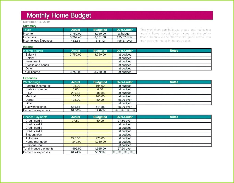 Machbarkeitsstu Vorlage Luxus Excel Vorlagen Microsoft Omnomgno in Bezug auf Different Microsoft Excel Vorlagen