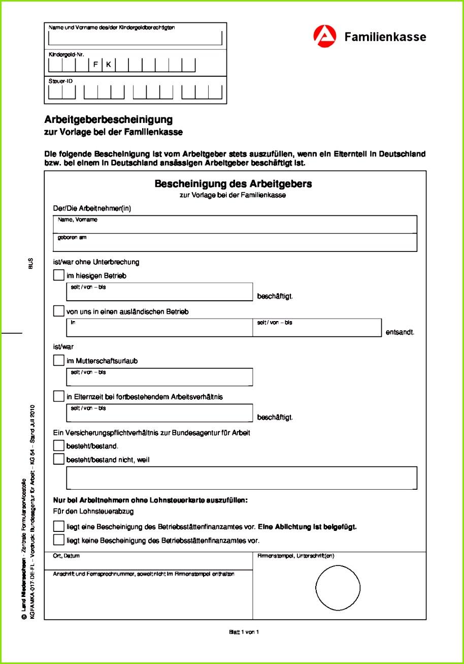 Arbeitgeberbescheinigung deutsch pdf Arbeitgeberbescheinigung Muster Managementbewertung Vorlage