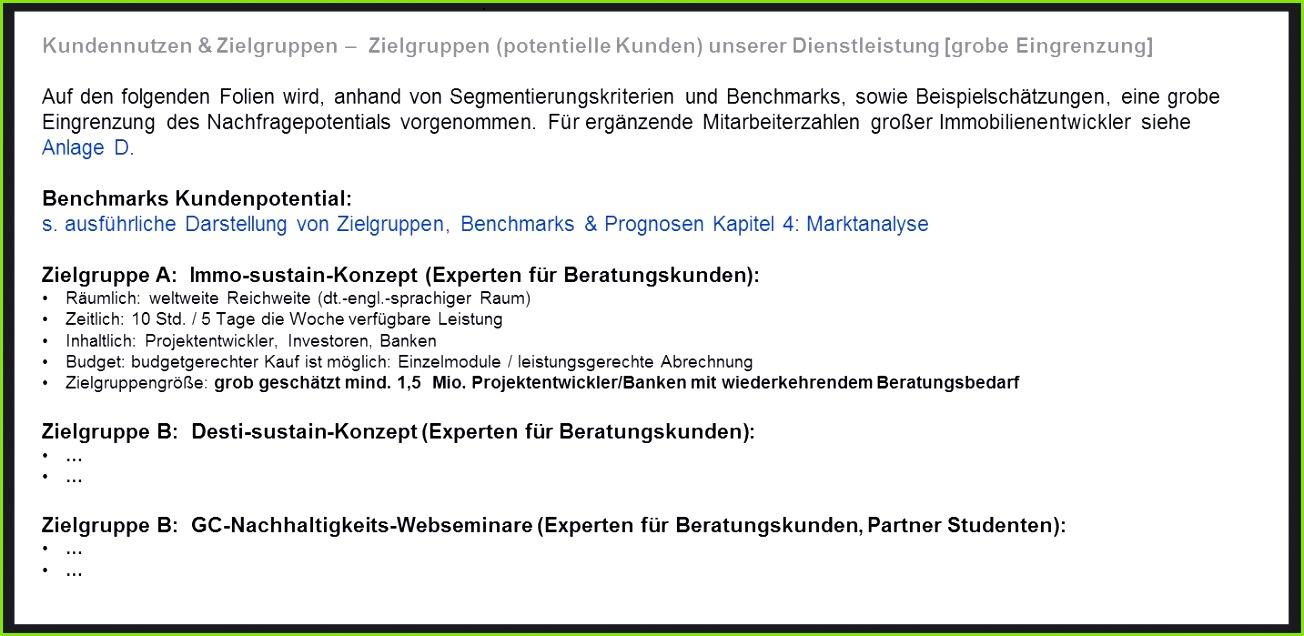 Tolle Jährliche Business Plan Vorlage Ideen Entry Level Resume