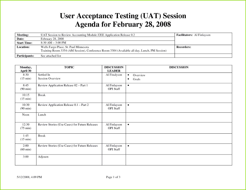 Fein Probe Marktanalyse Vorlage Fotos Entry Level Resume Vorlagen